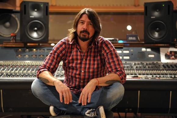 dave-grohl-hbo