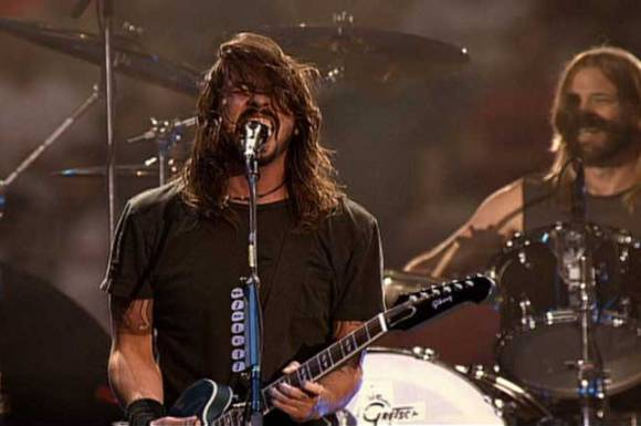 foo-fighters-concerto-segreto