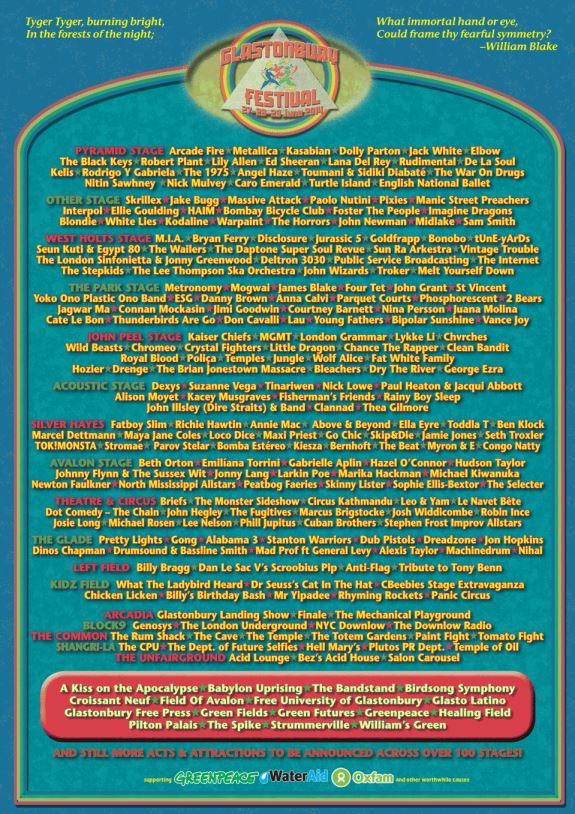 glastonbury-2014-programma