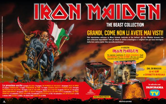iron-maiden-the-beast-collection