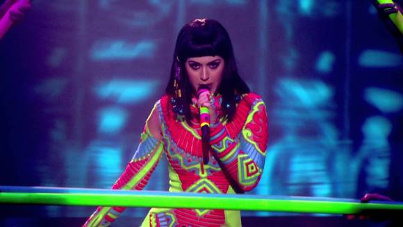 katy-perry-video-tour-2014