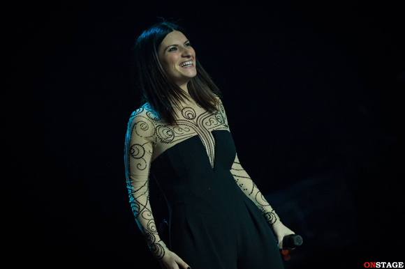 laura-pausini-tour-2014-scaletta