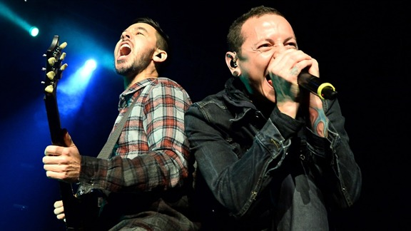 linkin-park-tour-2014-scaletta