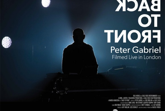 peter gabriel so cinema