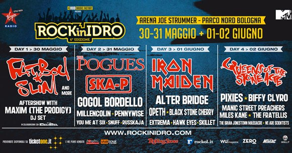 rock-in-idro-2014-line-up