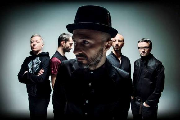 subsonica-tour-2015-europa-concerti
