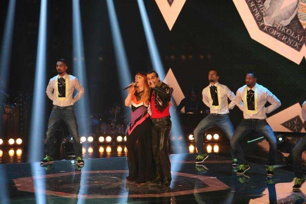 the-voice-italia-2014-decima-puntata-foto