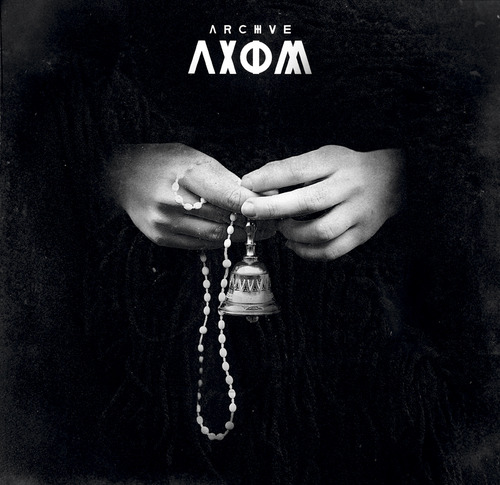 archive-axiom-cover