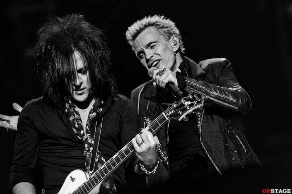 foto-concerto-billy-idol-roma-09-giugno-2014