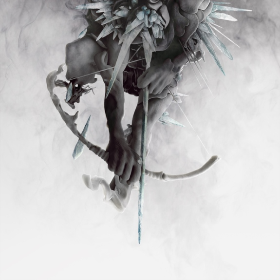 linkin-park-the-hunting-party-recensione