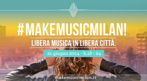 make-music-milan-2014