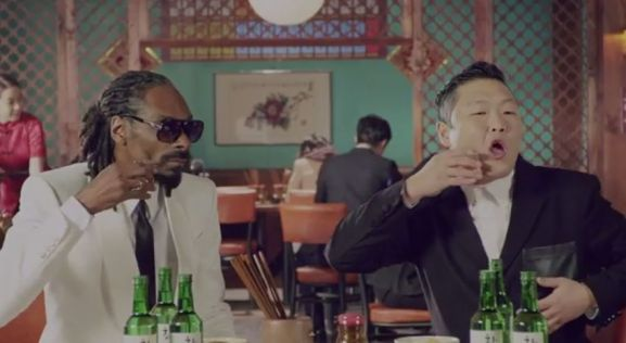 psy-nuovo-video-snoop-dogg