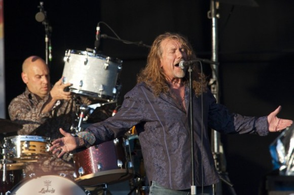 robert-plant-reunion-led-zeppelin