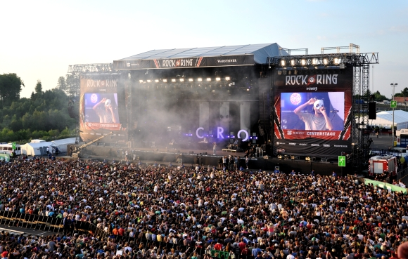 rock-am-ring-2014-video