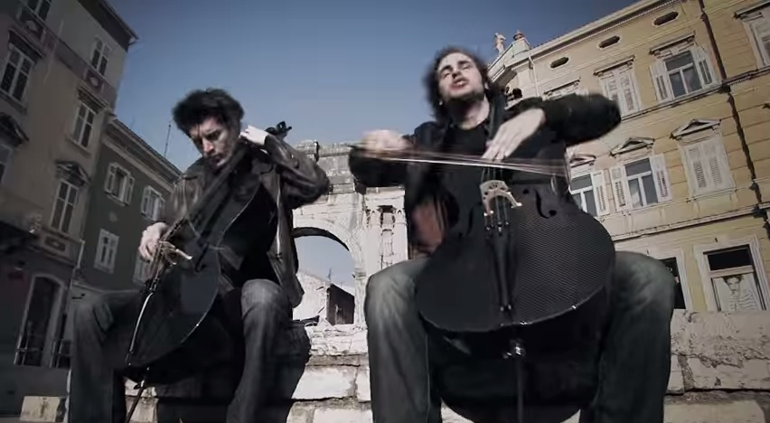 2cellos-guns-n-roses-welcome-to-the-jungle