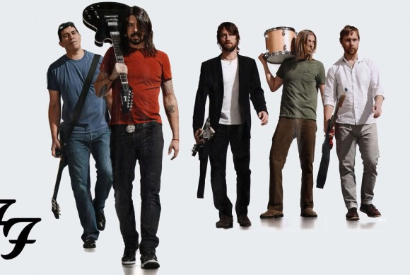 foo-fighters-nuovo-album-2014-pronto