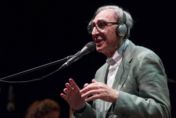 franco-battiato-tour-2015-europa-joe-patti-s-experimental-group