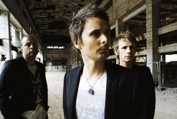 muse-nuovo-album-2015-heavy