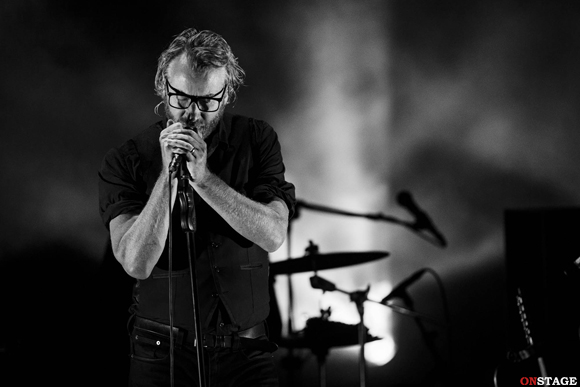 the-national-roma-23-luglio-2014-foto