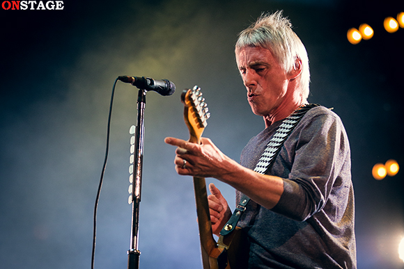umbria-rock-2014-foto-paul-weller