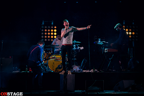 umbria-rock-2014-foto-kaiser-chiefs