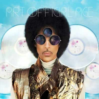 prince-nuovo-album-2014-art-official-age