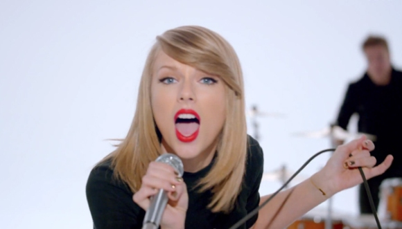 taylor-swift-shake-it-off-video