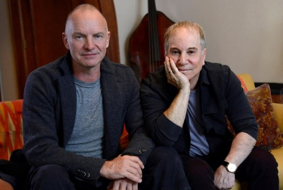 sting-paul-simon-italia-2015