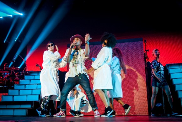 Foto-concerto-pharrell-williams-milano-20-settembre-2014