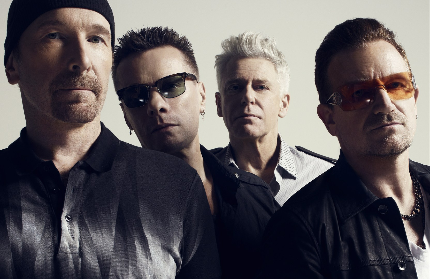 U2 Apple nuovo formato digitale