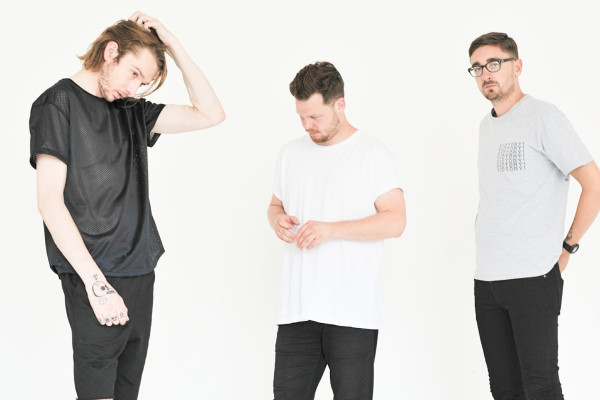 alt-j-nuovo-album-2014-streamig
