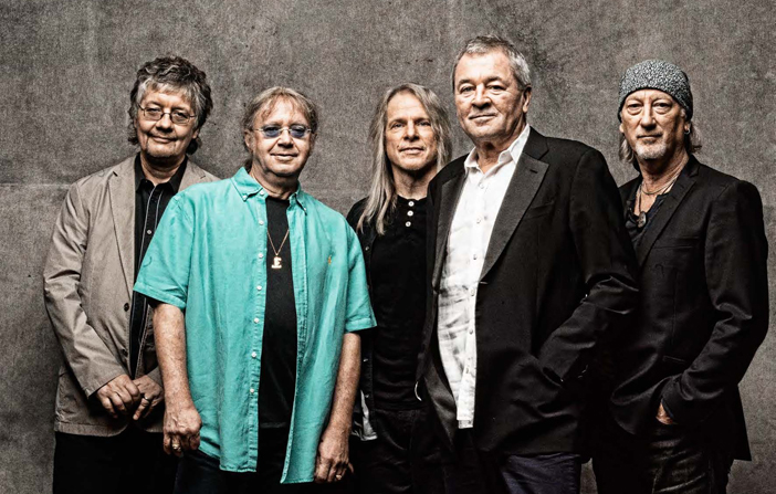 deep-purple-italia-2015-concerti