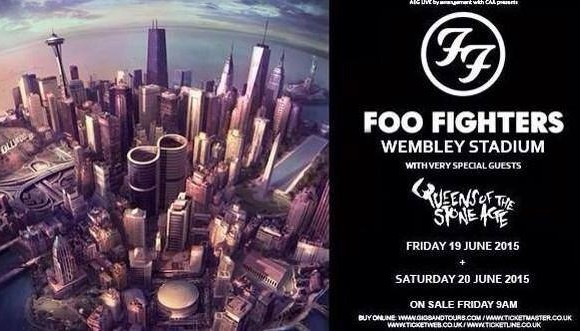 foo-fighters-wembley-giugno-2015