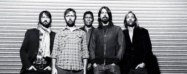 foo-fighters-canzoni-sonic-highways