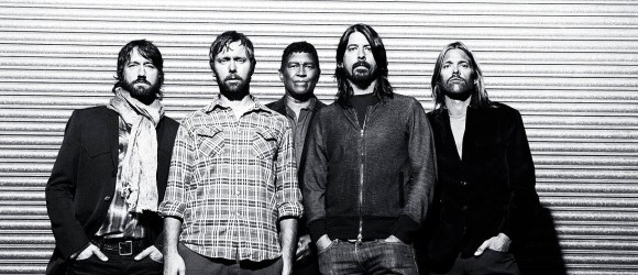 foo-fighters-invictus-games-londra-settembre-2014