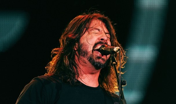 foo-fighters-invictus-games-2014-concerto-integrale