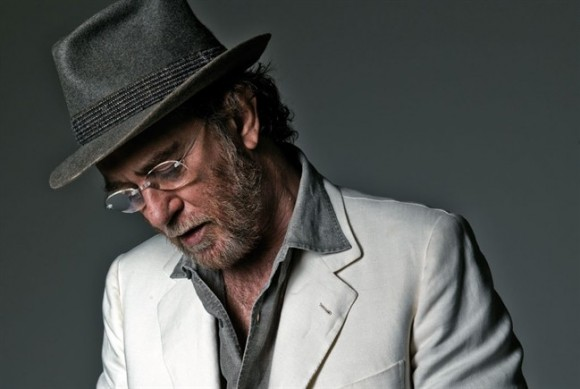 francesco-de-gregori-tour-2015