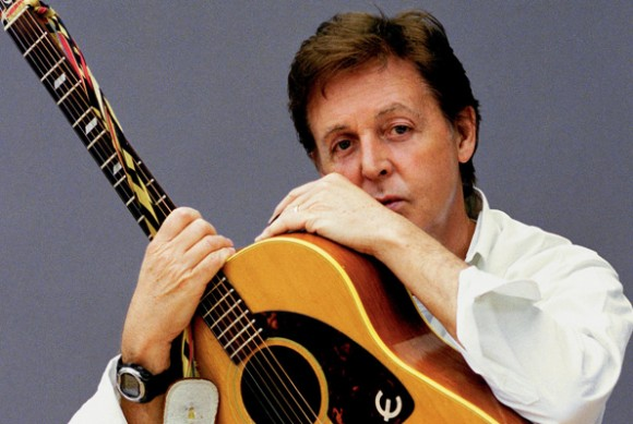 paul-mccartney-nuova-canzone-video-game-2014