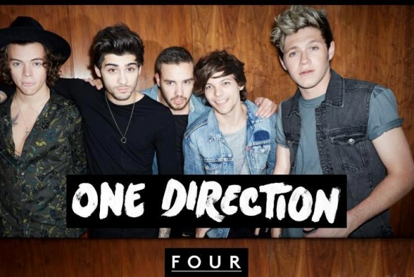 one-direction-nuovo-album-data-uscita