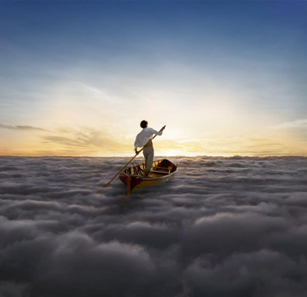 pink-floyd-video-trailer-the-endless-river