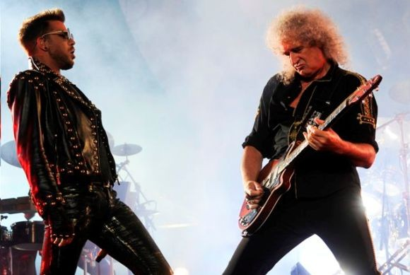 queen-adam-lambert-tour-2015
