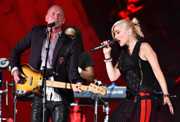 sting-duetta-no-doubt-2014-video