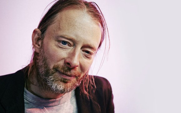 thom-yorke-nuovo-album-solista-torrent