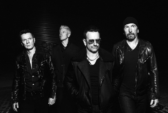 u2-nuovo-album-songs-of-innocence
