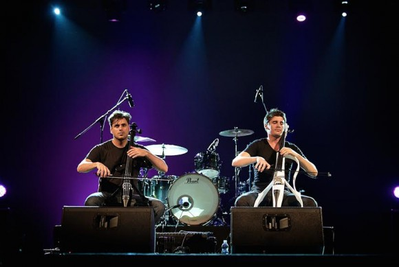 2cellos-tour-italia-2014