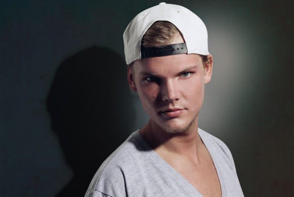 Avicii nuovo album Stories