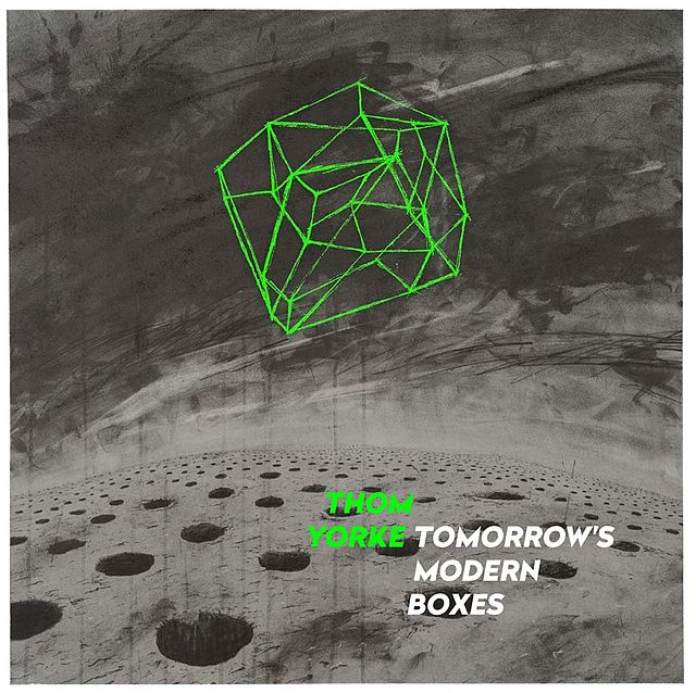 Thom-Yorke-Tomorrow's-Modern-Boxes-cover-album