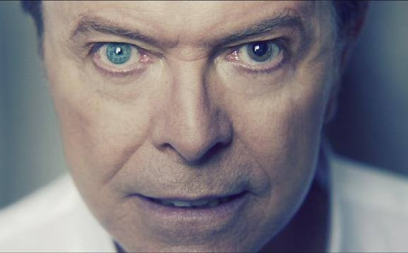 david bowie sue or in a season of crime nuovo singolo 2014