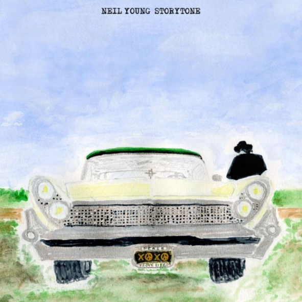 neil-young-nuovo-album-storytone