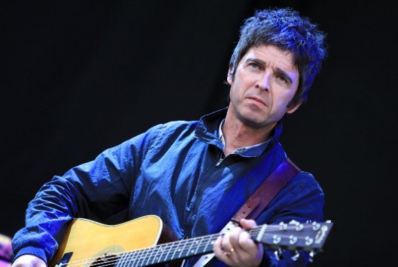 noel-gallagher-italia-2015